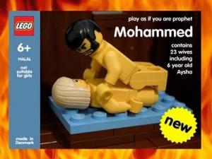 lego_spiel_fuer_muslime_mohammed